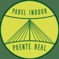 Club de pádel Padel Indoor Puente Real