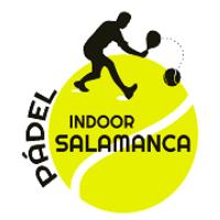 Club de pádel Padel Indoor Salamanca