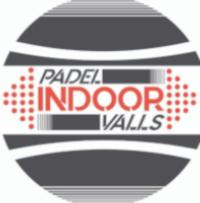 Club de pádel Padel Indoor Valls