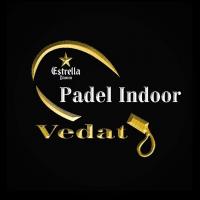 Instalaciones de pádel en Padel Indoor Vedat