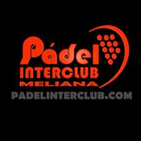 Centro de pádel Pádel Interclub Meliana