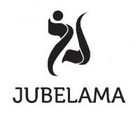 Instalaciones de pádel en Padel Jubelama indoor Castellón