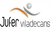 Centro de pádel Padel Jufer Viladecans