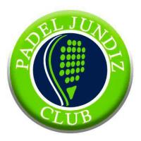 Centro de pádel Padel Jundiz