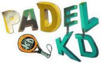 Club de pádel Padel KD