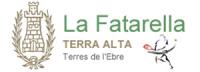 Centro de pádel Pàdel la Fatarella