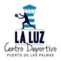 Centro de pádel Padel La Luz