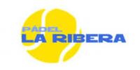 Club de pádel Padel La Ribera