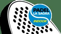 Centro de pádel Pádel La Sagra Indoor