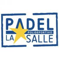 Club de pádel Padel La Salle