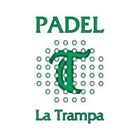 Instalaciones de pádel en Pàdel La Trampa