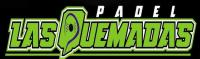 Club de pádel Padel Las Quemadas