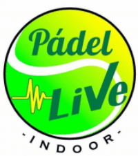 Centro de pádel Padel Live Indoor