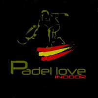 Centro de pádel Padel Love Seseña
