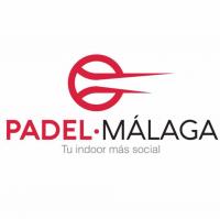 Club de pádel Padel Málaga Indoor