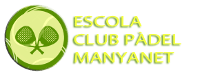 {Club de pádel | Centro de pádel | Instalaciones de pádel en }Pàdel Manyanet