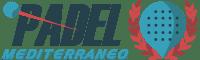 Instalaciones de pádel en Padel Mediterráneo