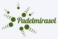 Instalaciones de pádel en Pàdel Mira-sol