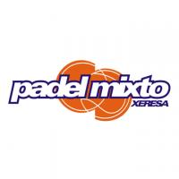 Centro de pádel Padel Mixto Xeresa
