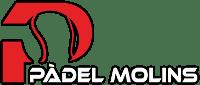 Instalaciones de pádel en Padel Molins