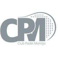 Instalaciones de pádel en Padel Montijo