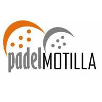 Centro de pádel Padel Motilla