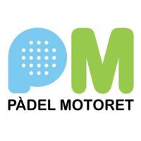 Club de pádel Pàdel Motoret Móra la Nova (Tarragona)
