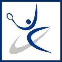 Centro de pádel Padel n Sports