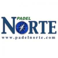 Club de pádel Padel Norte