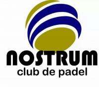Instalaciones de pádel en Padel Nostrum Alicante
