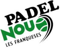 Centro de pádel Padel Nou Les Franqueses