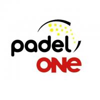 Club de pádel PADEL ONE ELCHE