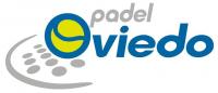 Instalaciones de pádel en Pádel Oviedo
