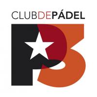 Club de pádel Padel P3