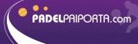 Club de pádel Padel Paiporta