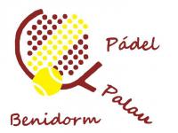 Instalaciones de pádel en Padel Palau Benidorm
