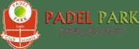 Centro de pádel Pádel Park León