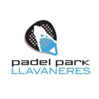 Instalaciones de pádel en Padel Park Llavaneres