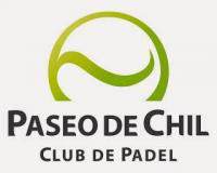 Centro de pádel Padel Paseo de Chil Las Palmas
