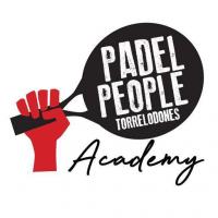 Instalaciones de pádel en Padel People Torrelodones