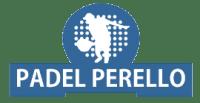Instalaciones de pádel en Pàdel Perelló