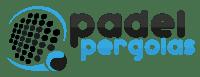 Club de pádel Padel Pergolas