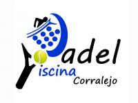 Club de pádel Padel Piscina Corralejo