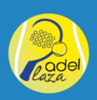 Club de pádel Padel Plaza