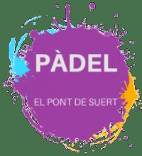 Centro de pádel Padel Pont de Suert Pont de Suert (Lleida)