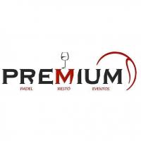 Club de pádel Padel Premium Alicante