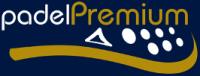 Instalaciones de pádel en Padel Premium