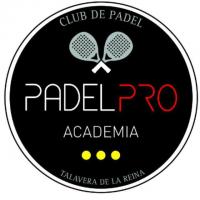 Instalaciones de pádel en Padel Pro Talavera