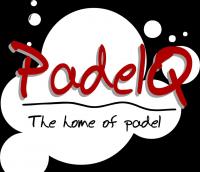 Centro de pádel Padel Q Club