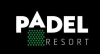 Centro de pádel Padel Resort